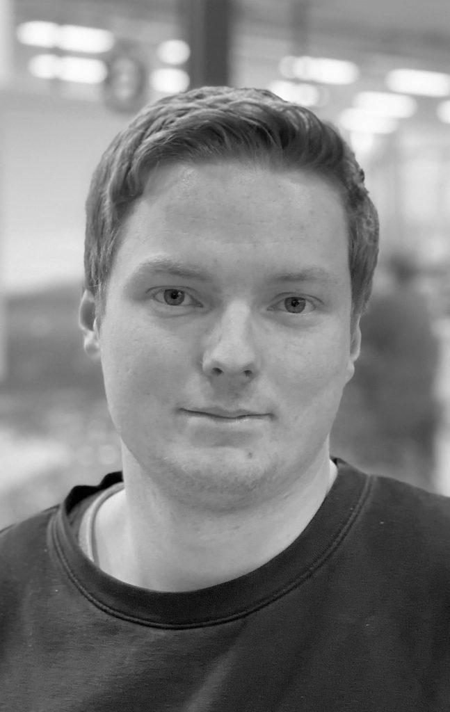 Mathias malmo (3)